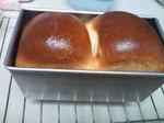 食パン3.JPG